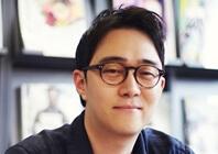 지투알, 광고마케팅기업특집_광고기획자인터뷰