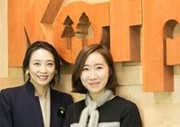 한국임업진흥원, 산림 미래 가치를 높이고 임업인들에게 희망을 주는 임업 서비스 전문기관