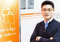 /Interview/2016/04/해외교육진흥원_다모아2_썸네일.JPG