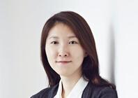 /Interview/2016/04/LG경제연구원_이지선_썸.jpg