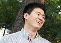 /Interview/2016/04/LG실트론_최광현과장_썸.jpg