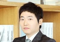 LG하우시스, 열혈 영업사원 특집_기획자에서 영업맨으로 변신!