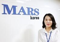 한국마즈 SCM, 제품 수입 과정에서 각종 문제를 해결하는 커뮤니케이터