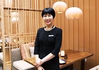포시즌스 호텔 서울, 현장을 누비는 호텔 식음료부의 전문가
