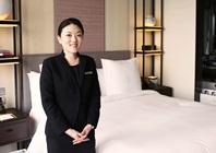 포시즌스 호텔 서울, 입실부터 퇴실까지 모든 부분을 책임지는 호텔리어