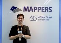 맵퍼스, 고객의 니즈를 프로그래밍을 통해 현실화하는 개발 직무