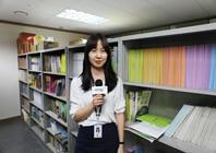 교원그룹, 창의력과 꼼꼼함으로 어린이 전집을 편찬하는 편집개발 직무