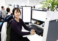 잡코리아, 웹 비즈니스 활성화를 위해 안정된 시스템을 구축하는 개발자