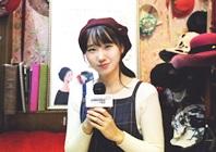 /Interview/2016/11/IMG_8394.JPG