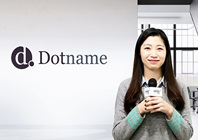 /Interview/2016/12/닷네임코리아-송한울-Web.jpg