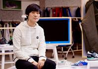 /Interview/2017/01/아디다스코리아_somenail.jpg