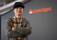 /Interview/2017/03/cookapps_W_2.jpg