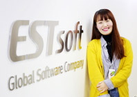 /Interview/2017/03/estsoft_W_2.jpg