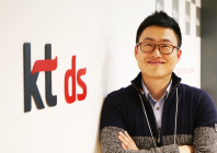 데이터 아키텍트, IT 세계의 구조를 설계하는 건축가