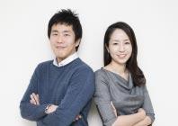 TV, 온라인에 최적화된 큐레이션 서비스를 제공하다
