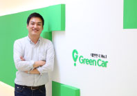 /Interview/2017/05/greencar_W_2.jpg