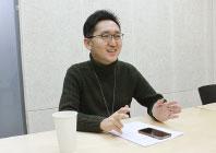 /Interview/2017/05/ion_W_3.jpg