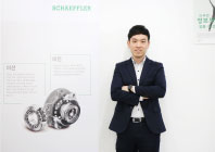 /Interview/2017/05/schaeffler_W_02.jpg