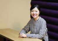 현장을 종횡무진하는 한국3M 연마제품 마케터