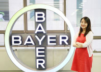 /Interview/2017/08/BAYER_W_1.jpg