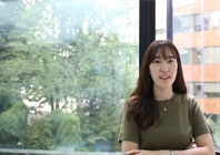 /Interview/2017/08/cnp_W_1.jpg