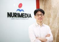 /Interview/2017/08/nurimedia_W_1.jpg
