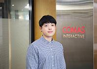 /Interview/2017/09/comas_W_1.jpg