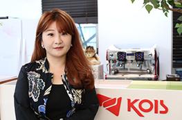 일 빼고 다 회사가 책임진다! 한국인터넷서비스
