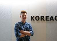 /Interview/2017/09/koreacenterdotcom_W2_1.jpg