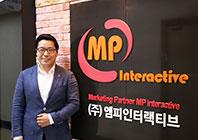 /Interview/2017/09/mp2_W_1.jpg