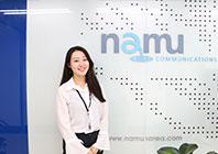 /Interview/2017/09/namu2_W_1.jpg