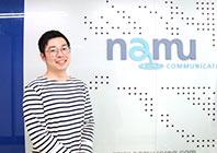 /Interview/2017/09/namu_W_1.jpg