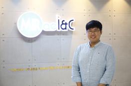 온라인 광고 컨설턴트, 도전의 가능성이 열려있는 직무