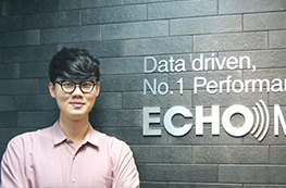 데이터, 단순 분석이 아닌 인사이트 창출이 중요하다