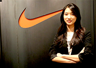 /Interview/2018/04/nike(2)_198.png