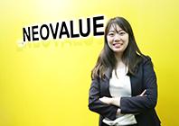 새로운 가치로 한국을 대표하는 '라이프스타일 센터'를 만들다