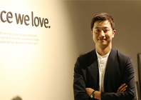 /Interview/2018/05/퍼시스_김철연_PC.jpg