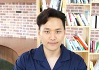 /Interview/2018/06/마이너투위너_198x140_P1.JPG