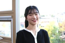한국어를 찾는 유커들과의 연결고리
