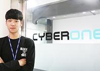 모의해킹, '해커'로 변신해 취약점을 찾다