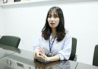 최전방에서 정보를 지키는 보안관제 전문가