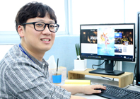 /Interview/2018/09/GAME_PCLIST1.jpg