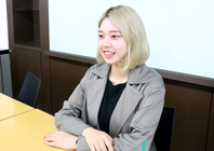 /Interview/2018/10/MOON_SOME.jpg