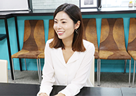 /Interview/2018/11/김보라님_피씨.png