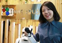 /Interview/2018/11/이너버스_유민경_pc.png