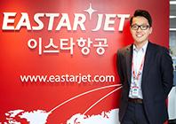 /Interview/2018/11/이스타항공_박기웅사원_198.jpg