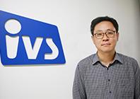 인공지능 CCTV 세일즈로 세상의 안전에 기여하다