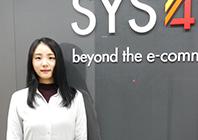 /Interview/2018/12/김수지사원_198.jpg
