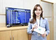 /Interview/2018/12/김진아_198.jpg