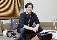 /Interview/2018/12/성신효상무_150.jpg